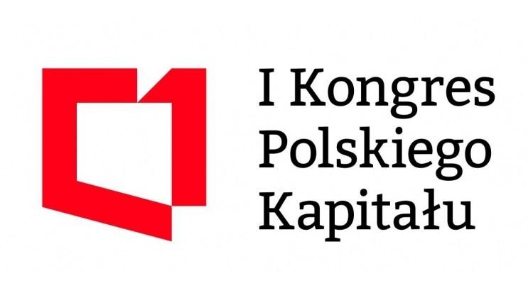 Relacja z I Kongresu Polskiego Kapitału