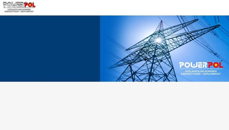 11-12 01 2017 Kongres PowerPOL Ogólnopolski Kongres