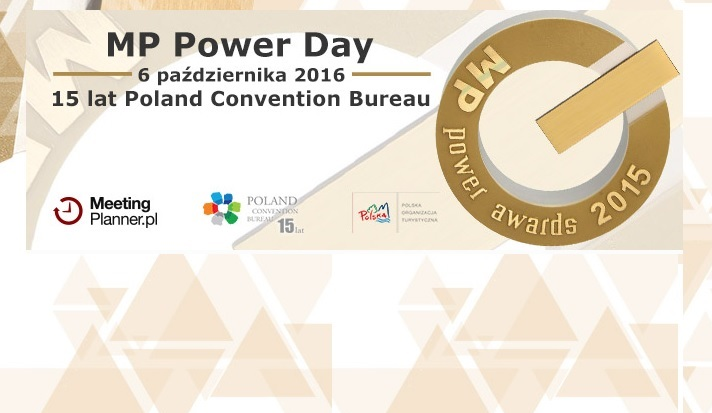 MP Power Day 2016